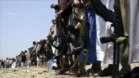 900 يوم للتحالف العربي باليمن.. خارطة السيطرة والنفوذ