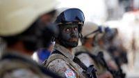 تحركات حوثية بين قبائل طوق صنعاء للحد من نفوذ صالح