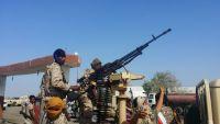 من وحي أحداث عدن.. دوافع وعوائق المشروع الإماراتي في اليمن (تحليل)
