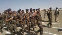 اللجنة الأمنية بمأرب تشكل لجنة تحقيق في الاعتداء على حراسة بوابة المحافظة