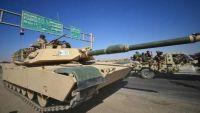 أكراد العراق: بغداد ستدفع ثمنا باهظا لحملة كركوك