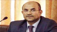 البنك الدولي والحكومة اليمنية يتفقان على خطة لإنعاش الاقتصاد