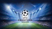 توتنهام يسعى لتحقيق الفوز الأول على الريال بأبطال أوروبا