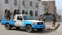 استمرار اعتقال قيادات الإصلاح في عدن والأجهزة الأمنية توجه لهم تُهما جديدة