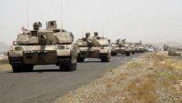 تصعيد وسيطرة للجيش العراقي بكركوك وأمريكا تدعو للحوار