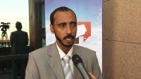 الصليب الأحمر يقدم دعم نقدي للصيادين في اليمن و100 قارب