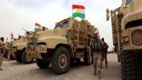 """تجـرَّفـت أحـلامـهـم.. الأكراد يتهمون البيشمركة بـ""""الخيانة"""" بعد تلاشي آمالهم في حكم كركوك"""