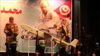 """حماس ستعلن قريبا نتائج التحقيق الخاصة باغتيال """"الزواري"""""""