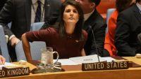 واشنطن تتهم طهران بمواصلة دعم الحوثيين بالسلاح