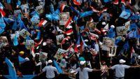 توترات جديدة بين الحوثيين وصالح في صنعاء