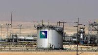 السعودية تحتاج مليارات أرامكو مع إبطاء التقشف بفعل الركود