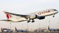 الخطوط القطرية والإماراتية ضمن أفضل خمس شركات طيران في العالم