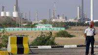النفط يرتفع بفعل التوترات في الشرق الأوسط