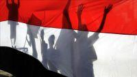 المبادرة الإنسانية لحل أزمة اليمن.. 5 ملفات صعبة لبناء ثقة معدومة