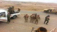 عدن.. مسلحون مجهولون يهاجمون فعالية ثقافية في كريتر