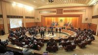 الجامعة العربية تدعو إلى تفعيل المقاطعة الاقتصادية لإسرائيل