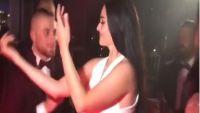بطلة مسلسل أرطغرل ترقص في زفافها على وقع أغنية عربية.. أردوغان أعطاها نصيحة وحبيب الملح منحها هدية