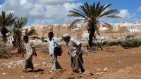 نزوح اليمنيين ينعش سوق العقارات في حضرموت