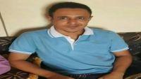"""قوات الحزام الأمني تفرج عن نجم """"نادي حسان"""" بعد اعتقاله سنة كاملة"""