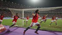 الفيفا يهدد بإستبعاد المنتخب المصري من مونديال روسيا .. لهذا السبب