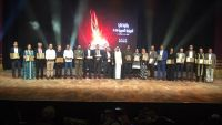 جائزة كتارا للرواية العربية.. احتفاء فعال بالسرد