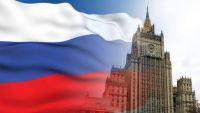 موسكو تحتج على تفتيش واشنطن أرشيف قنصليتها في سان فرانسيسكو