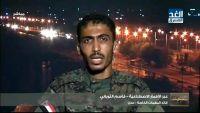 """مصدر لـ""""الموقع بوست"""": فشل مساعي شلال بالإفراج عن عصابة التقطع لسجناء في المهرة"""