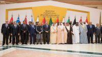 التحالف العربي يؤكد مواصلة عملياته العسكرية باليمن