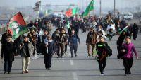 مقتل 4 إيرانيين وإصابة 14 آخرين في العراق