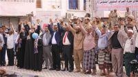 المدخلية (الجامية) باليمن.. تعارضات سياسية وتوظيفات خارجية
