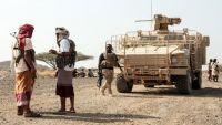 محطات في رحلة تقسيم اليمن
