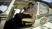 منع الطائرات الخاصة من مغادرة السعودية بعد اعتقال أمراء