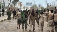 غزوة البحث الجنائي في عدن .. تواطؤ أمني وغياب لطيران التحالف (تفاصيل)