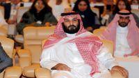 اعتقالات جديدة في حملة السعودية على الفساد
