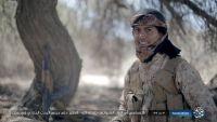 """من هو """"ابو البراء الشبواني"""" أحد الانغماسيين المشاركين في الهجوم على البحث الجنائي بعدن؟"""