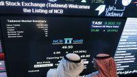قلق يضرب أسواق الخليج وأثرياء سعوديون يتخلصون من الأسهم