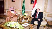 كيف يمكن أن تؤثر التطورات الجديدة في المنطقة على الشرعية والانقلاب في اليمن؟