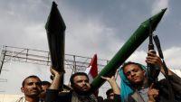 تطور الترسانة الصاروخية في اليمن: تساؤلات بلا أجوبة حاسمة