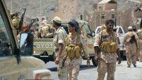 حضرموت.. مقتل مواطن بمديرية القطن وانتشار عسكري للجيش في دوعن