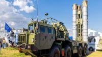 تركيا تعلن إتمام صفقة شراء الصواريخ الأكثر تطوراً في العالم.. والناتو قلق