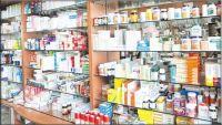 """كيف حولت شركات الأدوية في اليمن المندوب الصيدلاني إلى """"سمسار""""؟ (تقرير)"""
