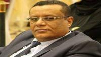 الموت يُغيب الصحفي والإعلامي عرفات مدابش