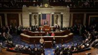 النواب الأميركي يناقش وقف دعم التحالف العربي في اليمن