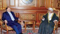 الدور العماني في اليمن .. حضور تعززه المخاوف وتصنعه التحولات (تحليل)