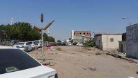 انفراج جزئي في أزمة المشتقات النفطية في عدن
