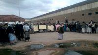 وفاة مختطف جراء التعذيب في معتقلات الحوثيين بصنعاء