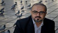 كاتب تركي يدعو بلاده لمراجعة موقفها من الأزمة اليمنية وإطلاق مبادرة لإنقاذ اليمنيين