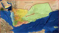 صحيفة أمريكية: اليمن الوجهة القادمة للسياسة الروسية