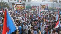 هل ضاعفت الأزمة الخليجية من انقسام فصائل الحراك الجنوبي؟