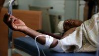 السويد والأمم المتحدة تحتجان على استمرار حصار مطارات وموانىء اليمن